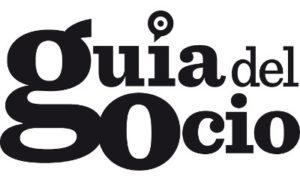 Logo Guía del Ocio. Restaurante Metro Bistró Madrid Centro Plaza Mayor
