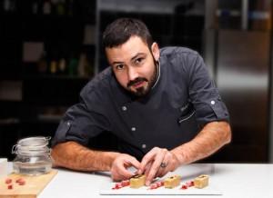 matias-smith-chef-metro-bistro-restaurante-madrid-centro-plaza-mayor